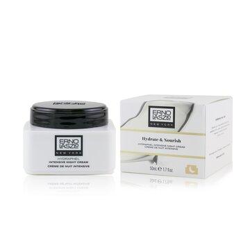 Hydraphel Intensive Night Cream  50ml/1.7oz