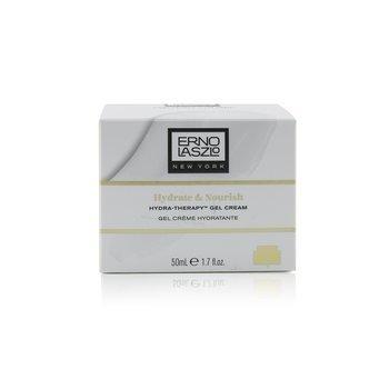 Hydra-Therapy Gel Cream  50ml/1.7oz