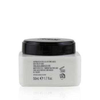 Phormula 3-9 Repair Cream  50ml/1.7oz
