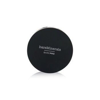 BarePro Performance Wear Powder Foundation  10g/0.34oz