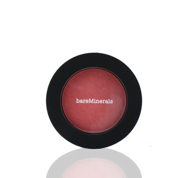 Bounce & Blur Powder Blush  5.9g/0.19oz