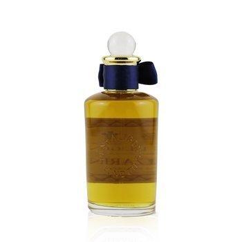 Alizarin Eau De Parfum Spray  100ml/3.4oz