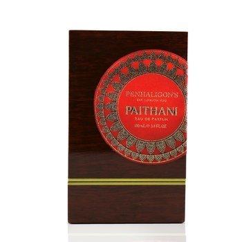 Paithani Eau De Parfum Spray  100ml/3.4oz