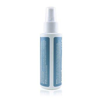 Scurff Hydrating Mist Stubble Softener  118ml/4oz