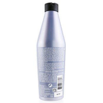 Color Extend Graydiant Anti-Yellow Shampoo (For Gray and Silver Hair)  300ml/10.1oz