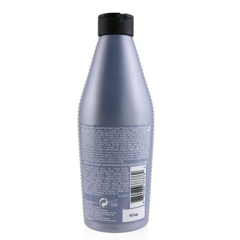 Color Extend Graydiant Silver Conditioner (For Gray and Silver Hair)  250ml/8.5oz
