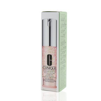 Moisture Surge Eye 96-Hour Hydro-Filler Concentrate  15ml/0.5oz