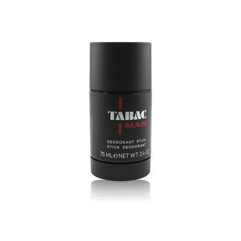 Tabac Man Deodorant Stick  75ml/2.4oz