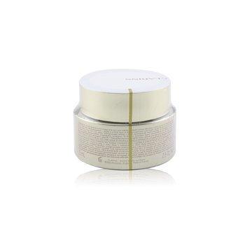 V-Facial Intensive Wrap (Unboxed)  75ml/2.5oz