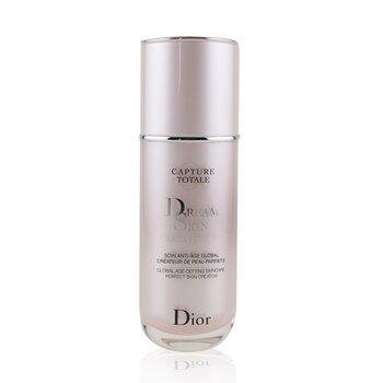 Capture Totale Dreamskin Care & Perfect Global Age-Defying Skincare Perfect Skin Creator  50ml/1.7oz