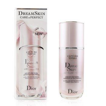Capture Totale Dreamskin Care & Perfect Global Age-Defying Skincare Perfect Skin Creator  30ml/1oz