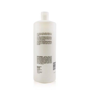 Fusionplex Intense Repair Shampoo  1000ml/33.8oz