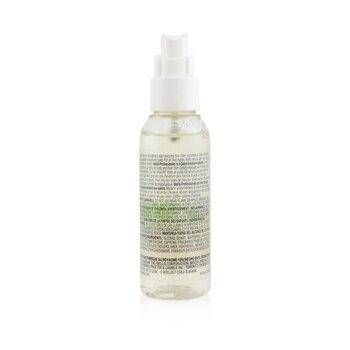 Elements Hair Strengthening Serum  100ml/3.38oz