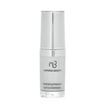 Hydrating Radiant Eye Concentrate  15ml/0.5oz