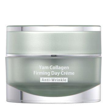 Yam Collagen Firming Day Creme  30g/1oz