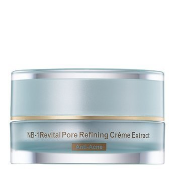 Revital Pore Refining Cremo Extracto  20g/0.65oz