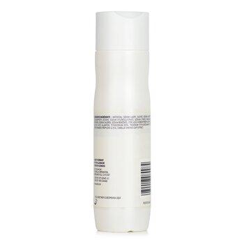 Nutricurls Shampoo (For Waves)  250ml/8.4oz