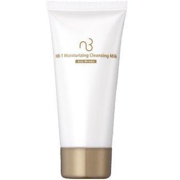 NB-1 Ultime Restoration NB-1 Moisturizing Cleansing Milk  80g/2.65oz