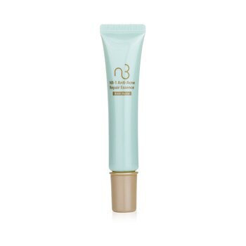 NB-1 Ultime Restoration NB-1 Anti-Acne Repair Essence  15g/0.5oz