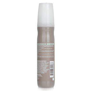 EIMI NutriCurls Fresh Up 72H Anti-Frizz Spray (Hold Level 1)  150ml/5oz