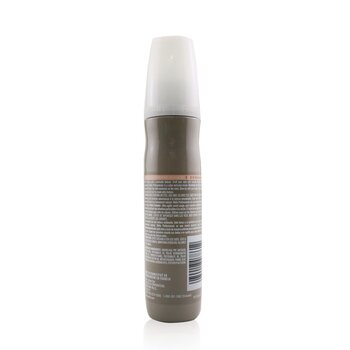 EIMI Body Crafter Flexible Volumising Spray (Hold Level 2)  150ml/5.07oz