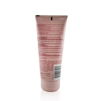 Invigo Blonde Recharge Color Refreshing Conditioner - # Warm Blonde  200ml/6.7oz