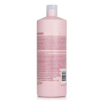 Invigo Blonde Recharge Color Refreshing Shampoo - # Cool Blonde 1000ml/33.8oz