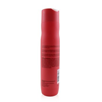 Invigo Brilliance Color Protection Shampoo - # Normal  300ml/10.1oz