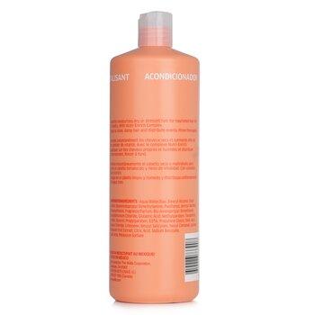 Invigo Nutri-Enrich Deep Nourishing Conditioner  1000ml/33.8oz