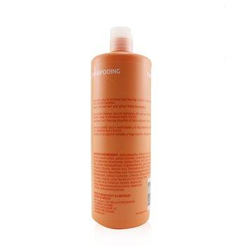 Invigo Nutri-Enrich Deep Nourishing Shampoo  1000ml/33.8oz