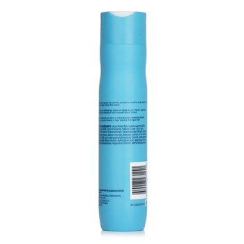 Invigo Senso Calm Sensitive Shampoo  300ml/10.1oz
