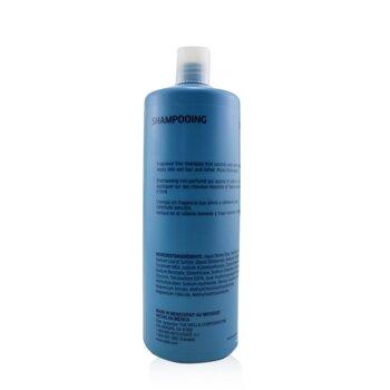 Invigo Senso Calm Sensitive Shampoo  1000ml/33.8oz