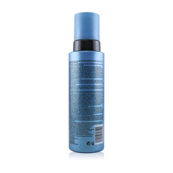 Self Tan Express Advanced Bronzing Mousse  400ml/13.5oz