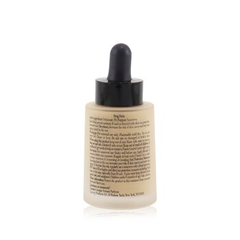 Maestro Fusion Make Up Foundation SPF 15  30ml/1oz
