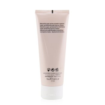 Oxygen-Glow Super-Perfecting Express Mask  75ml/2.53oz