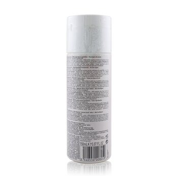 Oxygen-Peel Re-Oxygenating Micro-Peeling Lotion  150ml/5.07oz