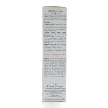 Cleanance HYDRA Soothing Cream  40ml/1.3oz