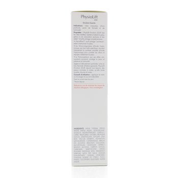 PhysioLift DAY Smoothing Emulsion - For Normal to Combination Sensitive Skin  30ml/1oz