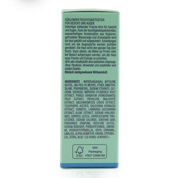 Hydraskin Cooling Hydrating Stick 15g/0.52oz