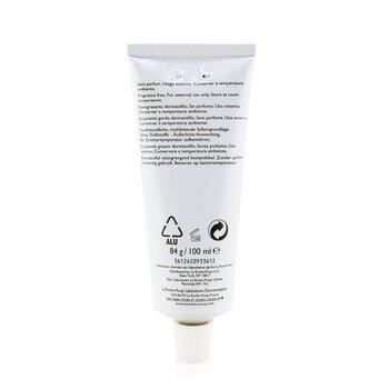 Natural Cold Cream  100ml/3.15oz