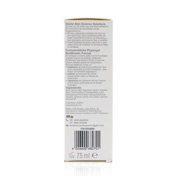 Daily Moisture Therapy Cream - For tørr og sensitiv hud  75ml/2.53oz