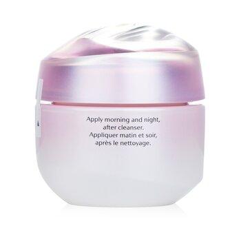 White Lucent Brightening Gel Cream  50ml/1.7oz