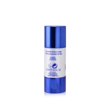 Supradose Concentrate Elastin 16.6mg (Elasticity) 15ml/0.5oz