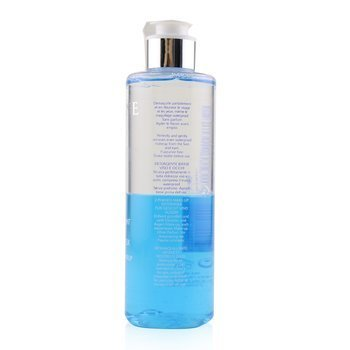 Dual-Phase Makeup Remover (For Face & Eyes)  200ml/6.7oz