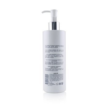 Moisturizing Body Lotion (For All Skin Types) 400ml/13oz