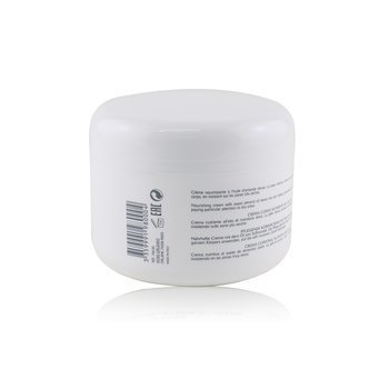 Nourishing Body Cream (For Dry Skin Types)  500g/16.7oz