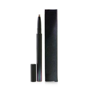 Smoky Eye Baton  0.48g/0.017oz