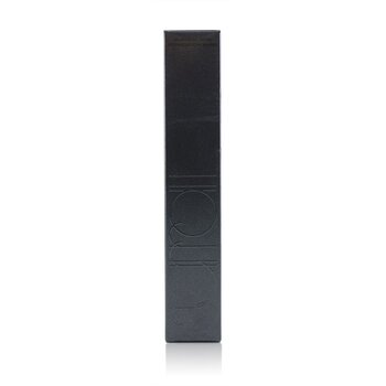 Surreal Skin Foundation Wand  15ml/0.5oz