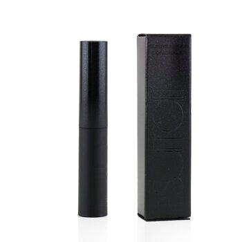 Surreal Skin Concealer  1.9g/0.06oz