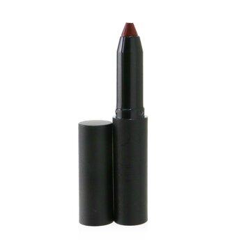 Automatique Lip Crayon  1.3g/0.04oz
